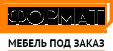 FormatMebel