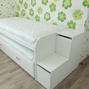 Детская мебель